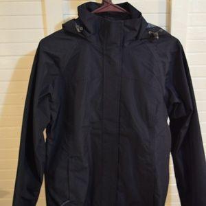 Brand new Eddie bauer coat